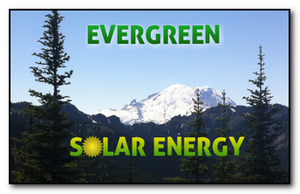 Evergreen Solar Energy